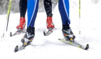 Одежда сноубордическая – купить одежду для сноубордистов, цены в ... cb9daf031b5